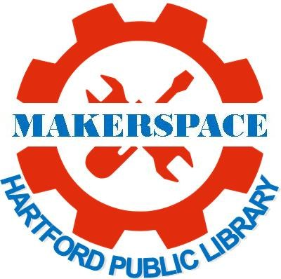 Makerspace at HPL