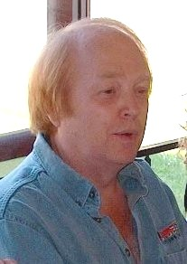 Ray Birmele
